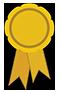 certificado-01-e1467984361153-1.png