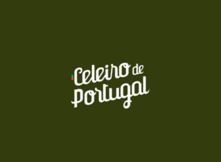 celeiro portugal.PNG