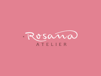 Rosana.PNG