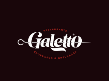 Galetto.PNG