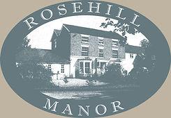 Rosehill Manor - Market Drayton - Shropshire