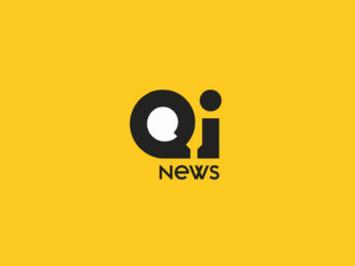 Oi News.PNG