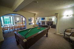 snooker-table-rosehill-mano.jpg