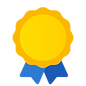 icons8-warranty-240.png