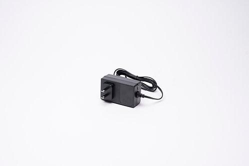 Controller Power Supply