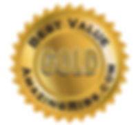 Amazing-Ribs-Gold-Medal.jpg