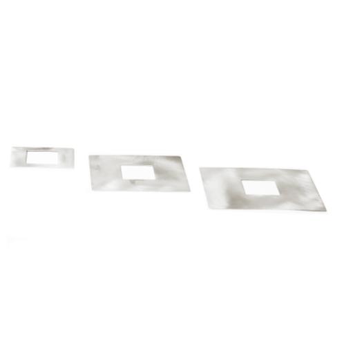 Kamado Plate Adapters