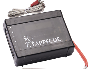 """Tappecue Ranks #1 in the """"Wireless Grill Thermometers"""" Category on Ezvid Wiki"""