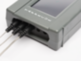Tappecue-Touch-Probe-Port-Closeup-Studio