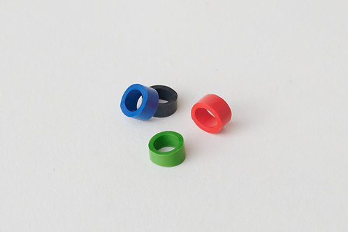 AirProbe Color Rings