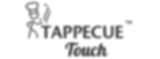 Tappecue-Touch-Logo.png