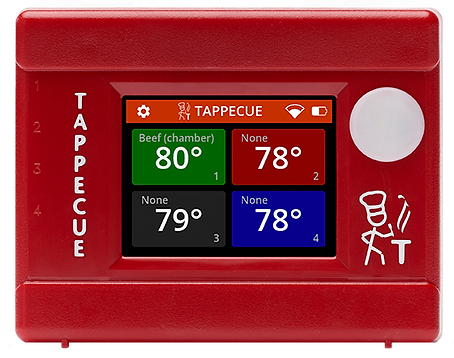 Red-Tappecue-Limited-Edition.png