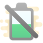 icons8-no-battery-512.png