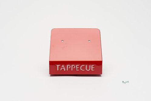 Tappecue Stand with Magnets