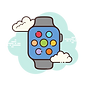 icons8-apple-watch-500.png