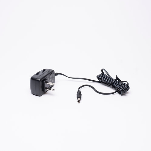 Tappecue Touch Charger