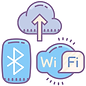 Wireless-Illustration.png
