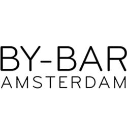 by-bar-logo