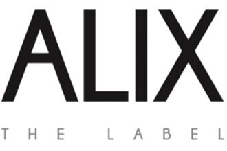 alix-the-label