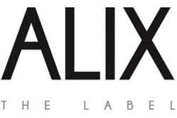 alix-the-label
