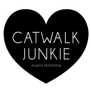 catwalk-junkie_3941