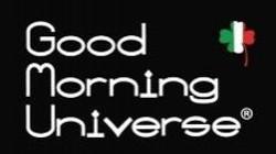 GMU-logo-zwart-wit-website-MF