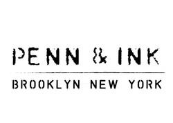 logo.penn_.ink_