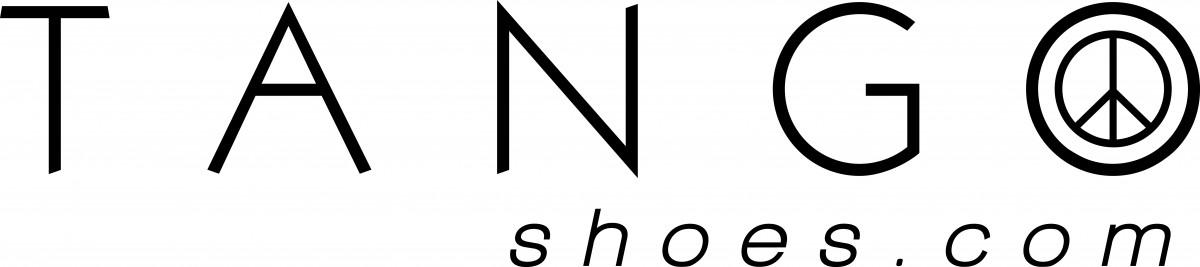 Logo-Tango-zwart