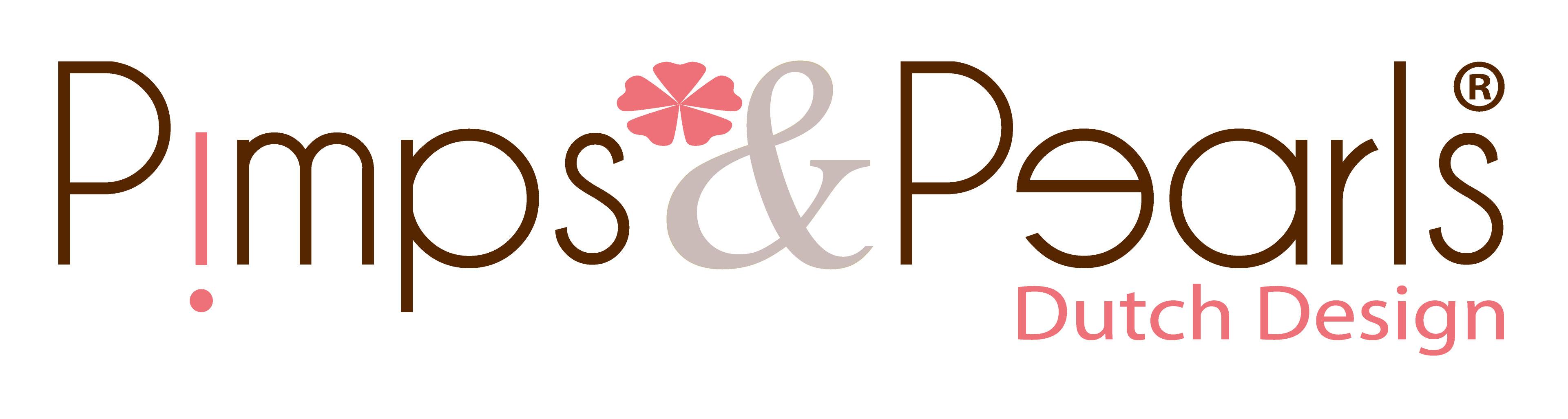 PimpsPearls-FC_Reg_Zonder-onderschrift