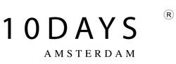 10days-logo_zwart