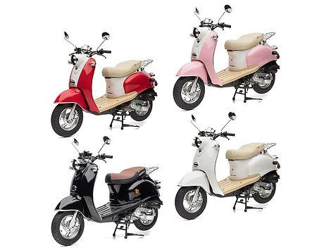 3649764_Nova-Motors-Motorroller-Retro-St