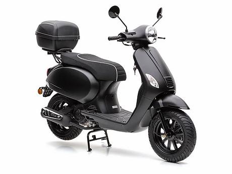 nova-motors-motorroller-estate-125-ccm-8