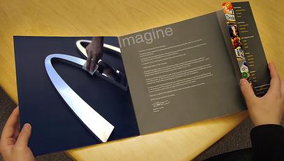 USG-brochure.png
