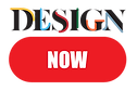 Design_Now_logo.png