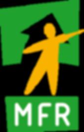 Logo_Maison_Familiale_Rurale_2005.png