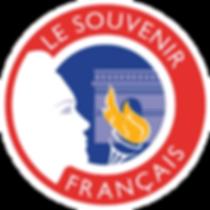 Logo_Souvenir_français.png