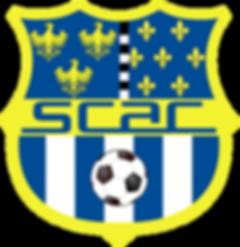 Logo SCAC.png