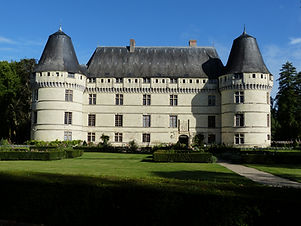 Château_de_l'Islette.jpg