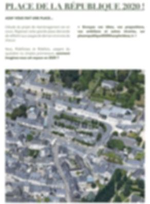 AZA-PLACE RÉPUBLIQUE 2020 (3)_page-0001.