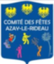 Comité des fêtes (002).jpg