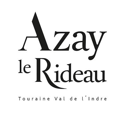 Logo Azay noir fond transparent.png