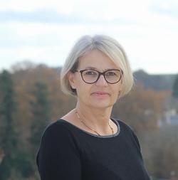 Sylvie Plault