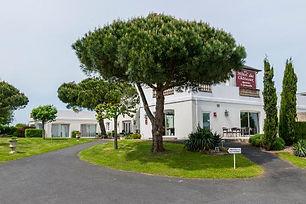 hotel-des-chateaux.jpg