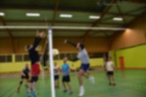 volley ball 2.jpg