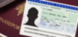 CD_passport_biometrique-750x360.jpg