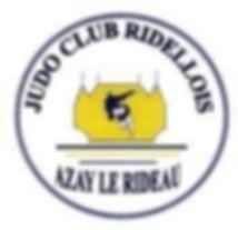 Judo club.jfif
