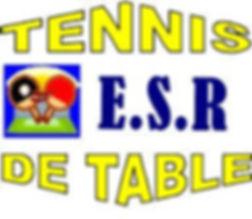 Tennis de table ESR.jfif