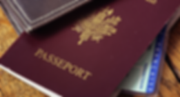 Passeport_CNI.png