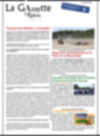 Gazaytte_août_page-0001.jpg