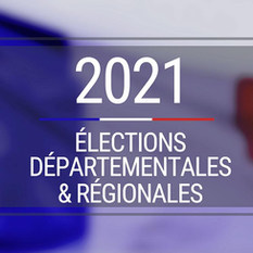 Elections 2021